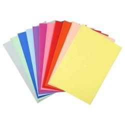 LE CORPS ET LA SANTE -...