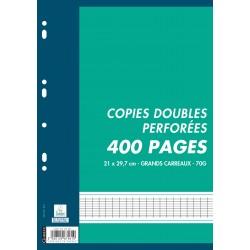 POP UP ! CE2 2014 - MANUEL...