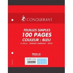 POP UP ! CE2 2014 DOUBLE CD...