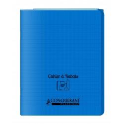 66 PROBLEMES DE LOGIQUE 7 A...