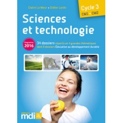FICHIER SCIENCES ET...