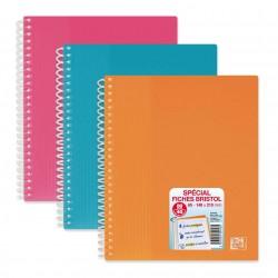 SCIENCES CM COLLECTION LES...