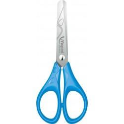 Ramette Smart Copy, A4, 80 grs