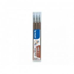 MOT DE PASSE FRANCAIS CE1 -...