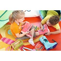 MAGELLAN HISTOIRE CE/CM...