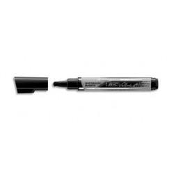 COCCINELLE FRANCAIS CE1 ED....