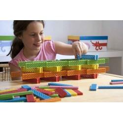 FACETTES CM1 ED. 2006 -...