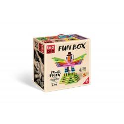 RIBAMBELLE CP SERIE BLEUE...