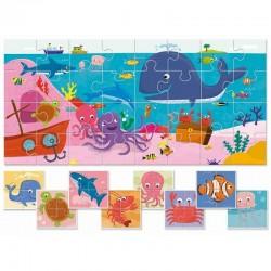 FACETTES FRANCAIS CE2 ED....