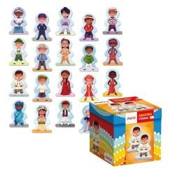 CAP MATHS CE2 ED. 2011 -...