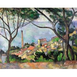 COMPAGNON MATHS CE1 -...
