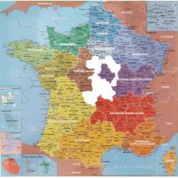 CLEO FRANCAIS CE1 -...