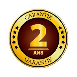 CAP MATHS CE1 ED. 2016 -...