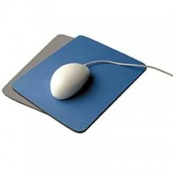 LES CAHIERS DE LA LUCIOLE...