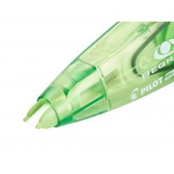 GRAINE DE MATHS CM1 CYCLE 3...
