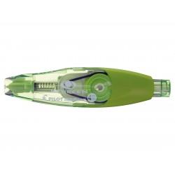 CAP MATHS CP ED. 2016 -...