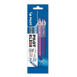MAGELLAN HISTOIRE CM ED....
