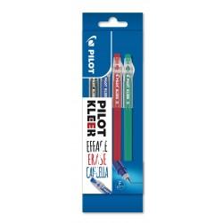 J'APPRENDS LES MATHS CE2 -...