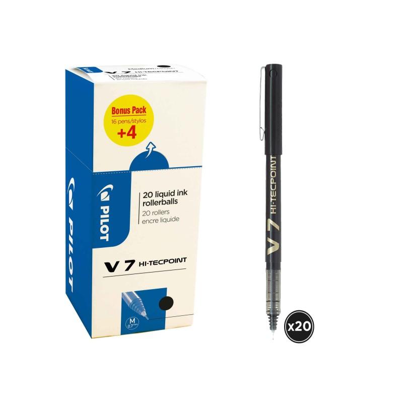 9782013947398 Le Nouvel A Portee De Mots Francais Cm1 Livre Eleve Ed 2016