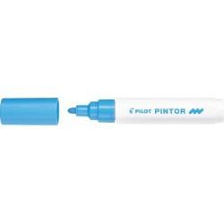 OPERATION MATHS CM1 ED....