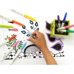 CAP MATHS CE2 ED. 2016 -...