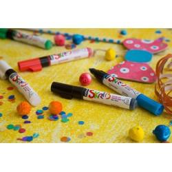 GRAMMAIRE ET CIE ETUDE DE...