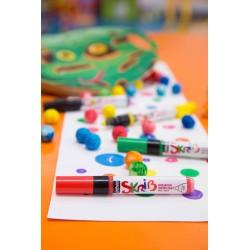 RIBAMBELLE CP SERIE...