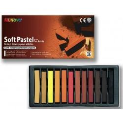 HIPPOBOTTYMUS ALBUM 6 -...