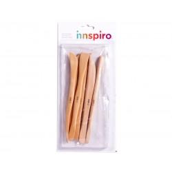 BLED CE2 - MANUEL DE...