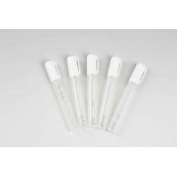 OPERATION MATHS CE1 ED.2017...