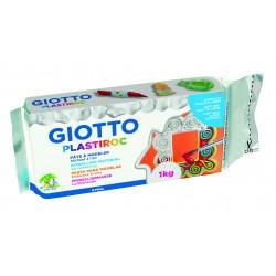CAP MATHS CM ED. 2017 - CLE...