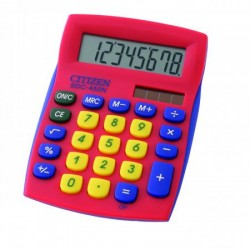 Calculatrice De Table Petit...