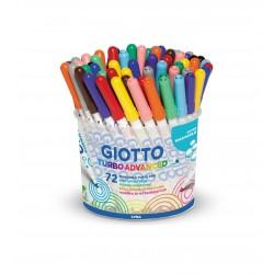 LES CHANSONS A... DANSER...