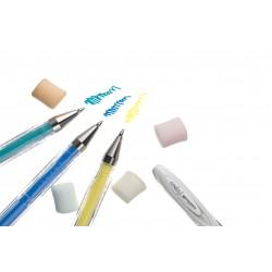 Cart.inkjet Canon CL 513...