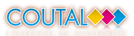 Coutal