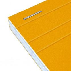 CARTES A GRATTER - MOTIFS...