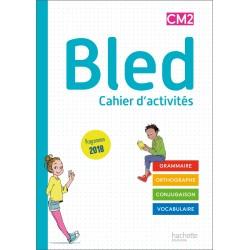 LE JOUR OU LOUP GRIS EST...