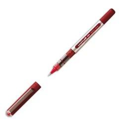 MULTILECTURES CM1 - LIVRE...