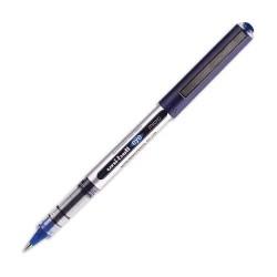 MULTILECTURES CM2 - LIVRE...