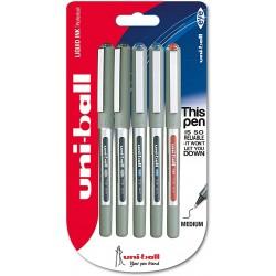 COMME UN LIVRE CP/CE1 -...