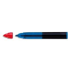 SAVOIRS DE L'ECOLE HISTOIRE...