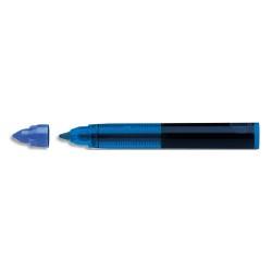 MULTILECTURES CP - LIVRE DE...