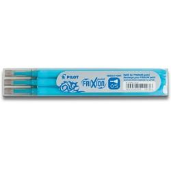 COMME UN LIVRE CE2 - CAHIER...