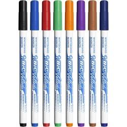 L'ILE AUX MOTS CM2 -...