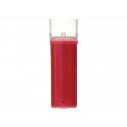 VIVRE LES MATHS CP -...