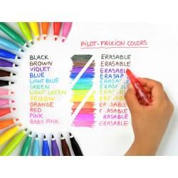 OPERATION MATHS CP ED. 2016...