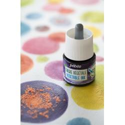 Paquet 100 serviettes...