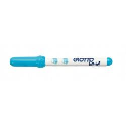 Calculatrice De Table Petit...