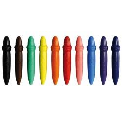 NOMI-NOMI - DANS MA VILLE