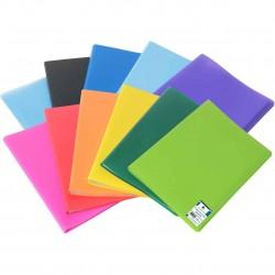 Papier millimetre 21x29,7cm...